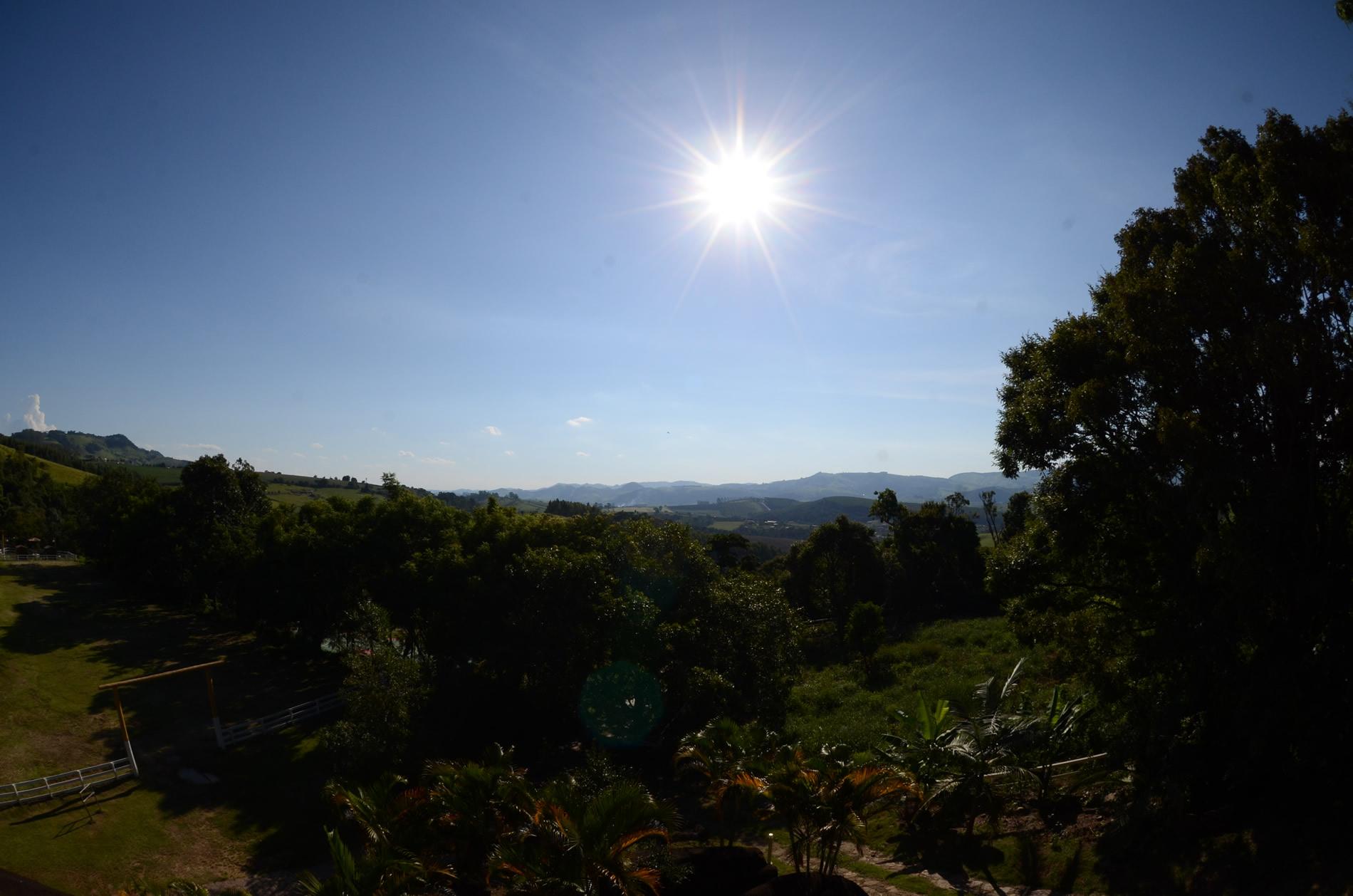 férias portal do sol hotel fazenda
